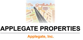 Applegate Properties For Sale