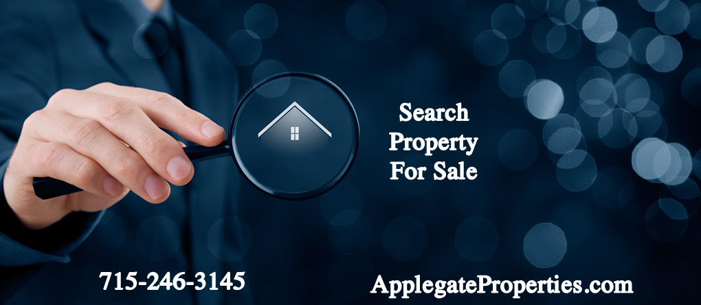 River Falls Real Estate Search, Residential Property For Lease in River Falls