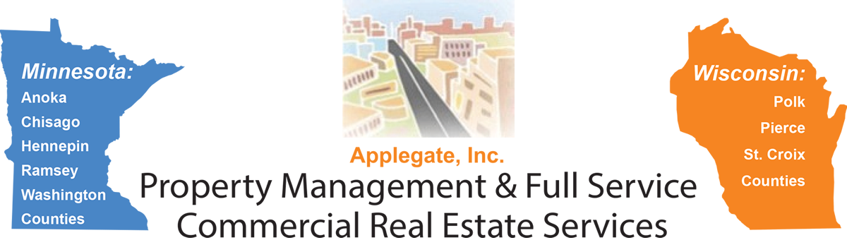 Applegate Properties Full Service Real Estate Services Stillwater MN