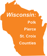 Full Service Real Estate Services Wisconsin